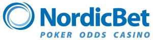 Nordicbet recension